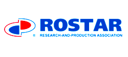Rostar Suspension