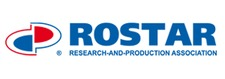 Rostar suspension spare parts
