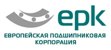 European Bearing Corporation ( EPK )